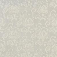 Обои на флизелиновой основе Этюд 1,06м.х10м. цвет коричневый 4179-53 в Орехово-Зуево СтройДвор на Карболите