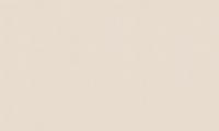 Продукт недоступен для заказа (архив) Обои HC71232-22 HomeColor в Орехово-Зуево СтройДвор на Карболите