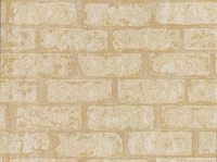 Обои 0154-11 Византия флиз 1,06 х 10 м Белвинил в Орехово-Зуево СтройДвор на Карболите