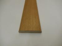 Наличник дуб шпон 1,10 м в Орехово-Зуево СтройДвор на Карболите