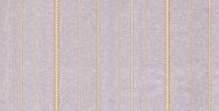 Обои 6273-21 Беата фон серые в Орехово-Зуево СтройДвор на Карболите