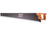 Ножовка по дереву 300 мм с крупным зубом STARTUL MASTER в Орехово-Зуево СтройДвор на Карболите