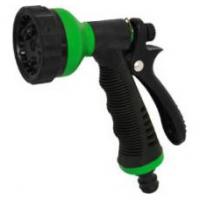 Пистолет для полива 6 режимов Park HL161 330086 в Орехово-Зуево СтройДвор на Карболите