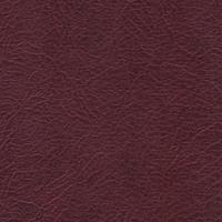 Искусственная кожа 310 Бордо 100 см в Орехово-Зуево СтройДвор на Карболите