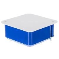 Коробка распаячная 85 х 40 мм СУ гипсокартон в Орехово-Зуево СтройДвор на Карболите