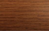 Порог А5 КД 90 см Дуб золотой в Орехово-Зуево СтройДвор на Карболите