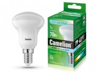 Лампа св/д Camelion LED7-R50/845/E14 в Орехово-Зуево СтройДвор на Карболите