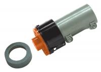 Насадка на дрель для заточки сверл,D 3,5-10 мм SPARTA в Орехово-Зуево СтройДвор на Карболите
