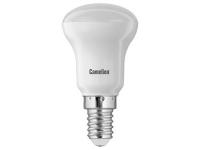 Лампа св/д Camelion LED3.5-R39/845/E14 в Орехово-Зуево СтройДвор на Карболите