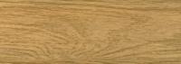 Порог А5 КД 180 см Дуб венский в Орехово-Зуево СтройДвор на Карболите