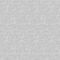Обои серые 459-06 Старт-О дпл в Орехово-Зуево СтройДвор на Карболите