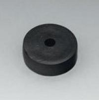 Таблетка импортной кран-буксы 16 мм (5 шт) в Орехово-Зуево СтройДвор на Карболите