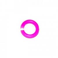Стопорное кольцо излива отечественного смесителя в Орехово-Зуево СтройДвор на Карболите