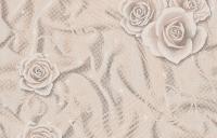 Продукт недоступен для заказа (архив) Обои 0203-62  11СБ3 Шелк флиз 1,06 х 10 м кофе-роз в Орехово-Зуево СтройДвор на Карболите
