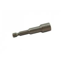 Бита для шуруповерта-насадка магнитная 17 мм в Орехово-Зуево СтройДвор на Карболите
