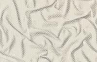 Обои Шелк бежевые светлые Фон флиз 1,06 х 10 м 0204-61  11СБ3 в Орехово-Зуево СтройДвор на Карболите