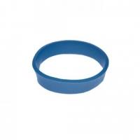Кольцо конусное для 40 сифона в Орехово-Зуево СтройДвор на Карболите