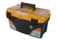 Ящик для инструментов 18
