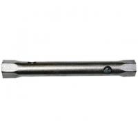 Ключ торцевой трубчатый 14 х 15 мм в Орехово-Зуево СтройДвор на Карболите