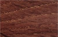 Порог для пола ПК-1 КД 90 Дуб золотой (с кабель-каналом) в Орехово-Зуево СтройДвор на Карболите
