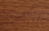 Порог А4 КД 180 см Дуб темный в Орехово-Зуево СтройДвор на Карболите