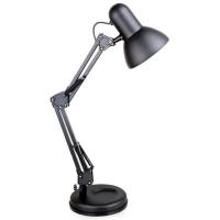 Лампа настольная KD-313 в Орехово-Зуево СтройДвор на Карболите