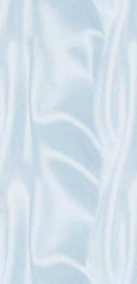 Панель ПВХ т/п 5004/2 Шелк голубой 250 х 2700 мм в Орехово-Зуево СтройДвор на Карболите