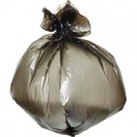 Мешки для мусора 240 л 10 шт в Орехово-Зуево СтройДвор на Карболите