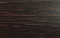 Порог А5 КД 135 см Венге в Орехово-Зуево СтройДвор на Карболите