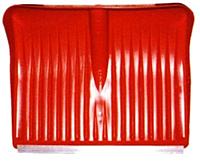 Лопата №1 с накладкой в Орехово-Зуево СтройДвор на Карболите