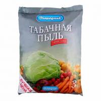 Табачная пыль 1 кг ФАСКО в Орехово-Зуево СтройДвор на Карболите