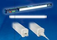 Светильник линейный светодиодный ULI-E01-14W/NW/K WHITE в Орехово-Зуево СтройДвор на Карболите