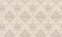 Обои HC71231-22 HomeColor в Орехово-Зуево СтройДвор на Карболите
