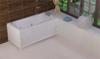 Экран для ванной ПРЕМИУМ Кремовый 1,48 в Орехово-Зуево СтройДвор на Карболите