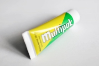 Паста Multipak 50 г в Орехово-Зуево СтройДвор на Карболите