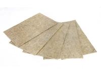 Базальтовый картон 1000х600х5 в Орехово-Зуево СтройДвор на Карболите
