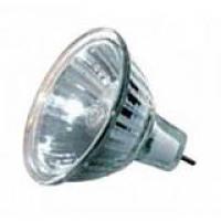 Лампа галогенная Camelion JCDR  220V 50W GX5.3 в Орехово-Зуево СтройДвор на Карболите
