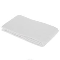 Полотенце-простынь банное вафельное, 80х150 см в Орехово-Зуево СтройДвор на Карболите