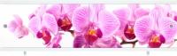 Экран Дикая орхидея 1,68 в Орехово-Зуево СтройДвор на Карболите