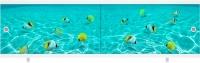 Экран Подводная одиссея 1,68 в Орехово-Зуево СтройДвор на Карболите