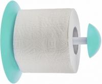 Держатель для туалетной бумаги Aqua BEROSSI в Орехово-Зуево СтройДвор на Карболите