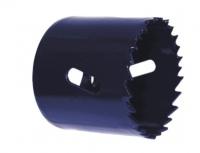 Пила кольцевая 25х47 мм BIMETAL в Орехово-Зуево СтройДвор на Карболите