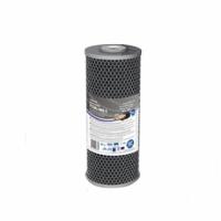 Картридж фильтра для воды FCBL 10 BB угольный брикет в Орехово-Зуево СтройДвор на Карболите