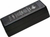 Трансформатор электронный для светодиодной ленты 30W 12V LB005 в Орехово-Зуево СтройДвор на Карболите