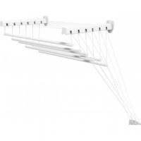 Сушилка потолочная GIMI LIFT 200 в Орехово-Зуево СтройДвор на Карболите