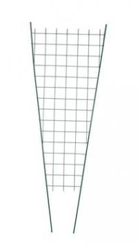 Шпалера Решетка 10 мм х 2 м в Орехово-Зуево СтройДвор на Карболите