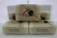 Соляной брикет для саун и бань 0,2 кг в ассортименте в Орехово-Зуево СтройДвор на Карболите