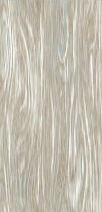 Панель ПВХ т/п 0141 Древесная волна 250х2700 мм в Орехово-Зуево СтройДвор на Карболите
