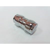 Ручка для душевых кабин DC7007 пластик в Орехово-Зуево СтройДвор на Карболите