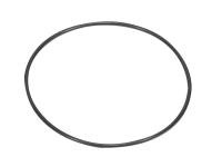 Кольцо в крышку фильтра в Орехово-Зуево СтройДвор на Карболите